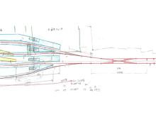 08.鉄道配線計画