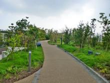 09.屋上庭園 施工計画